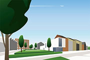 Welkom in Andenne thumbnail image